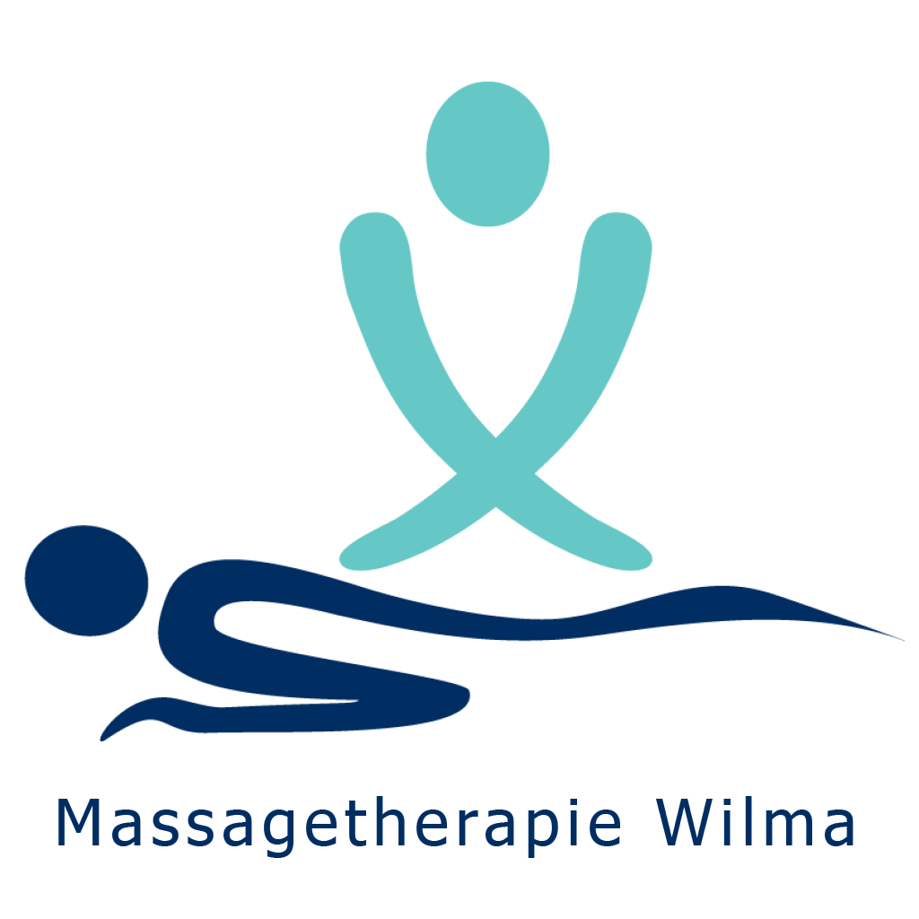 Massagetherapie Wilma